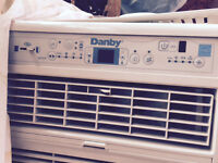 Airconditioner - Window by Danby