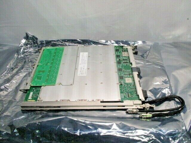 Advantest BES-034534 Tester Board PCB BPJ-034719 PES-V34534AA, 002796826, 102255