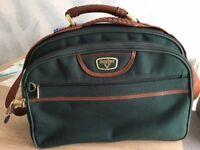 Antler Luggage Cabin Bag