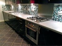 Tiler - Glasgow and Lanarkshire.