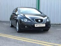 2008 seat leon parts breaking choice of 11