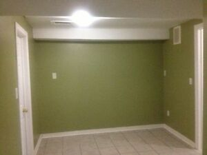 walkout basement for rent brampton real estate for sale in toronto