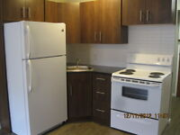 Apt in North Kildonan, $650, Bachelor includes all util's(K465)