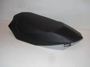 2008-11 Ski-Doo Renegade X Replacement Seat Covers *New!