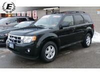 2012 Ford Escape XLT DO NOT PAY UNTIL SUMMER