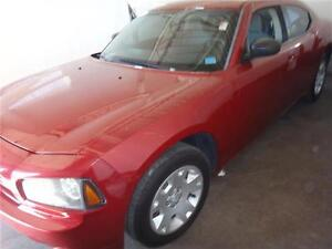 2007 Dodge Charger Kitchener / Waterloo Kitchener Area image 3
