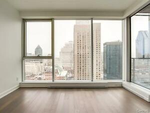 Beautiful 2017 New Condos for Rent,$1050