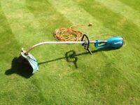 Mikita UM3830 electric line trimmer strimmer 40cm 240V