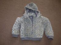 Jacket /Clothing/ Autumn Winter girls