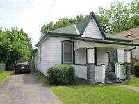 Perfectly located bungalow for sale in London - 68 Stanley St