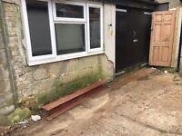 Workshop to rent in Bexley village