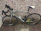 Cboardman team full carbon Road bike