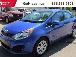 2013 Kia Rio Automaic, air, heated seats!!
