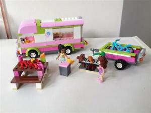 Lego Friends sets for sale