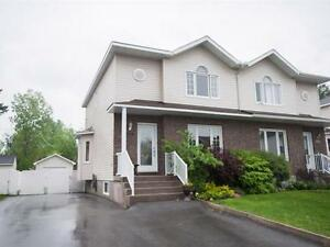House for rent on De Mirabel Street, Gatineau