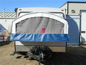 2016 20 FT COACHMEN RV APEX NANO 17X LITE TRAVEL TRAILER