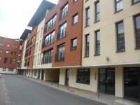 2 bedroom flat in Block 8 Rea Place, 161 Cheapside, Digbeth