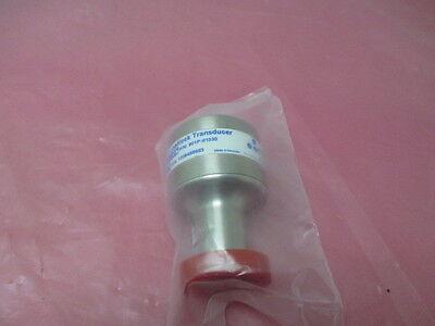 MKS 901P Loadlock Vacuum Pressure Transducer 901P-81030 9-30VDC 401085