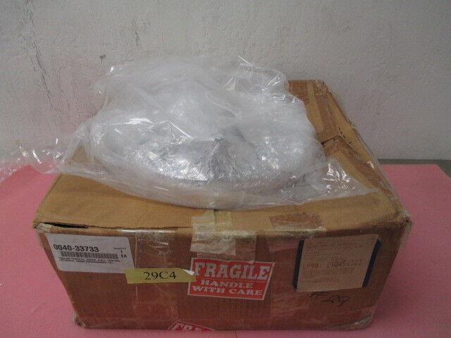 Amat 0040-33733 Cooling Pedestal, 200mm, Swll, Centura