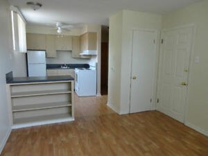 Bachelor Apartments - MAY - First Month F R E E !! - Connaught