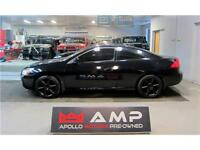 2006 Honda Accord Coupe EX-L V6 AutoLLeather Roof Wheels City of Toronto Toronto (GTA) Preview