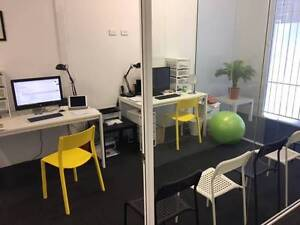 Storage Space West End also Offices with Desk West End Brisbane South West Preview