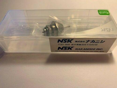Dental NSK Pr-aq03 Presto Aqua T816016 Cartridge Turbine  NEW