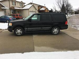 "2006 Ford Expedition XLT 4x4. ""We Finance! Pay direct-No banks"""