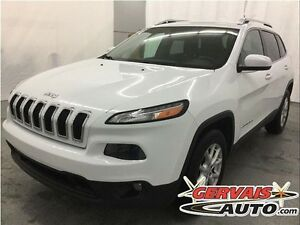 Jeep Cherokee North 4x4 A/C MAGS 2014