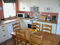 Holiday Let (weeks in June-Aug) 98 Old Mill Grange, Portstewart (£450 per week)