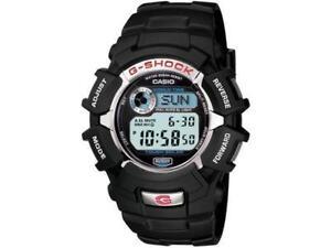 Casio G-Shock Mens Watch G231OR-1