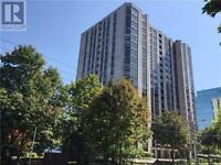** Luxurious 1 Br + Large Den With 2 Washrooms **