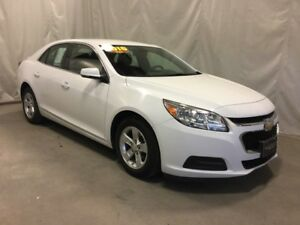 2016 Chevrolet Malibu Limited LT-REDUCED! REDUCED! REDUCED!