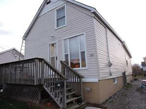 NEW PRICE!!! Solid West End Home