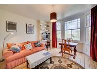 1 bedroom flat in Palace Road, Brixton, London, SW2