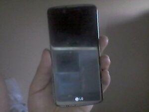 LG phoenix 2/ alcatel onetouch flint 4G LET 5.5 HD