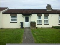 2 bed bungalow for over 60's or disabled in Warmley, Bristol