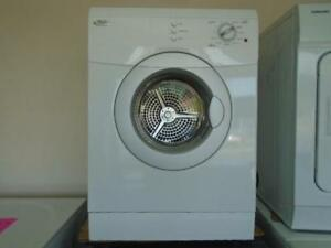 MINI SECHEUSE WHIRLPOOL / WHIRLPOOL MINI DRYER