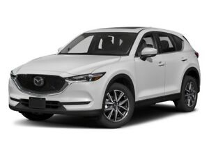 2018 Mazda CX-5 GT - INCOMING UNIT!!!