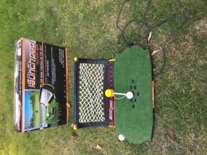 Golf Launchpad Personal Similator for PC