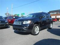JEEP COMPASS NORTH EDITION 2011 ( CRUISE CONTROL, AIR CLIMATISÉ