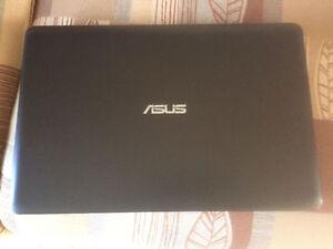 """15.6"""" Asus X540L /i5-5200 /8GB RAM/500GB HDD"""