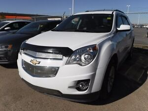 2013 Chevrolet Equinox 2LT -  AWD, Heated Seats, Fully Loaded
