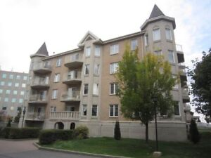 Condo Anjou Montréal