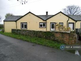 3 bedroom house in No 1 Wether Hill Garth, Rockcliffe, Carlisle, CA6 (3 bed)