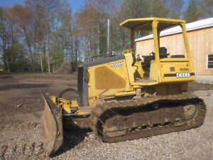 Dozer | Buy or Sell Heavy Equipment in Ontario | Kijiji