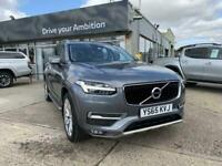 2015 Volvo XC90 2.0 D5 Momentum 5dr AWD Geartronic Auto Estate Diesel Automatic