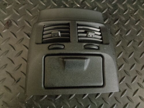 2008 LEXUS IS250 SE 4DR AUTO REAR ASHTRAY WITH AIR VENTS 58944-53010