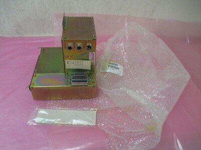 Dainippon Screen Mfg Co Selc-006 Amplifier Elevator 411673