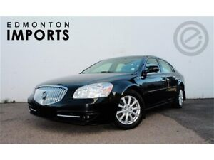 2011 Buick Lucerne $79/BW |PERFECT CAR|